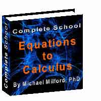 Math Tutorials Collection - Understand Math Easily